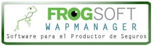 WapManager - Software para Productores de Seguros