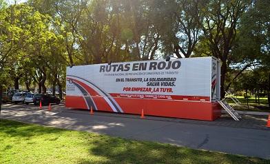 Movil_Rutas en Rojo GSS1