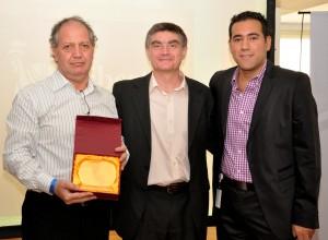 Premio Liberty