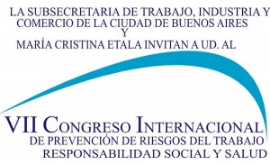 Congreso Prevención_19 y 20.10.16