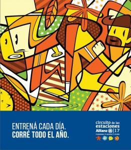 Prensa (2)