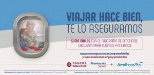 gacetilla-02-620x305