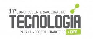 Congreso_Tecnologia_2017_AMBA logo