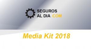 Portada MEDIA KIT 2018