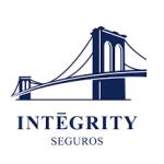 integrity_seguros_blanco