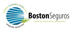 LOGO BOSTON ECONOMIA VERDE (1)
