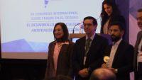 XII Congreso Internacional sobre Fraude en el Seguro DIA 2