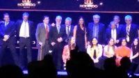 La Holando Sudamericana  – 100 años