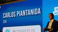 SSN-EVALUACION. PIANTANIDA. Plan de Modernización Aseguradora 2018-2020. Explicativo