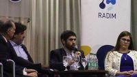 XII Jornadas Anuales de Microfinanzas Argentina 2018 – Panel Microseguros