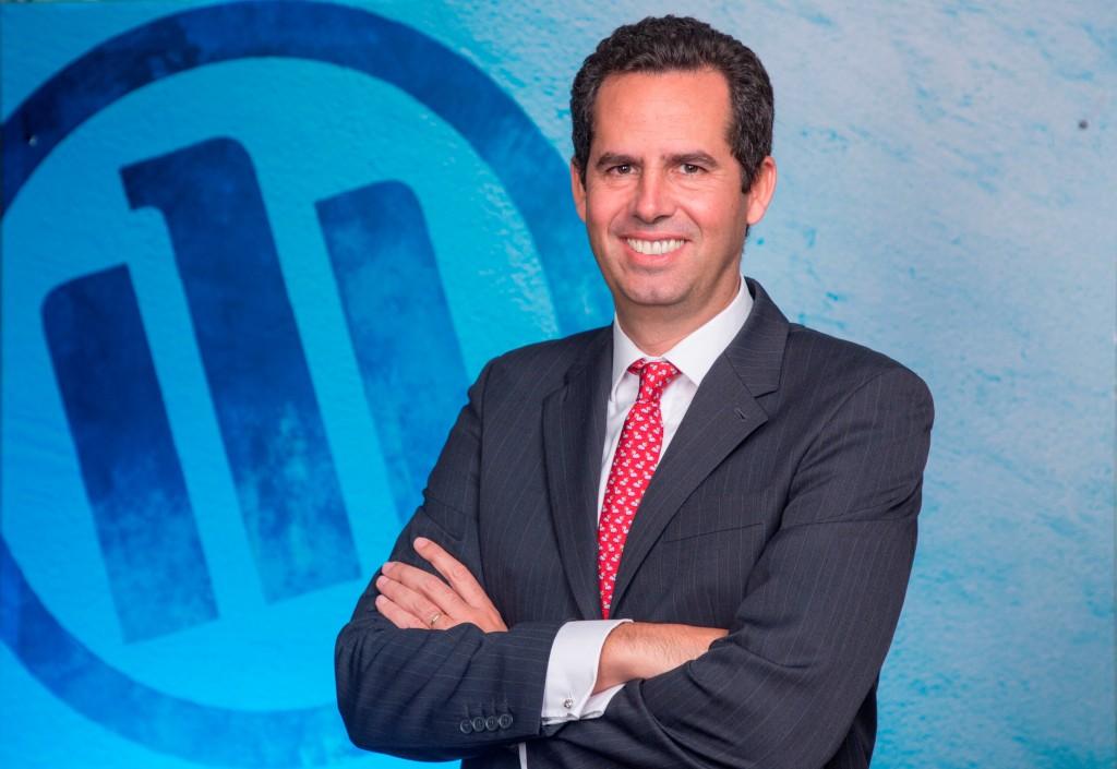 Gerardo Pardo - Allianz Argentina (3)