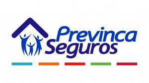 Logo Previnca Seguros RGB-01