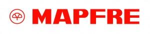 Logo MAPFRE horizontal