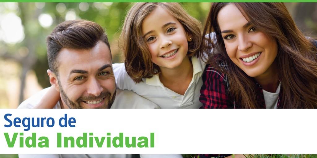 vida-individual-premium