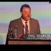XI Congreso Internacional sobre Fraude en el Seguro