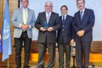 El Grupo Sancor Seguros fue nuevamente elegido para integrar la Mesa Directiva del Pacto Global de Naciones Unidas