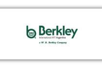 Las compañías del Grupo Berkley renuevan su identidad corporativa