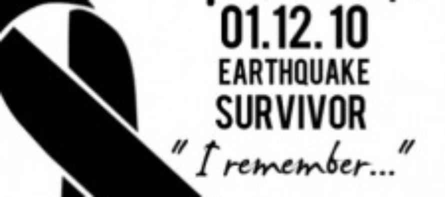 A 6 años del terremoto en Haití: ¿cuál es la importancia de la cultura aseguradora?