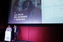 La Caja de Ahorro y Seguro presentó su caso de éxito en el IMS IMMERSION Argentina de la mano de Waze