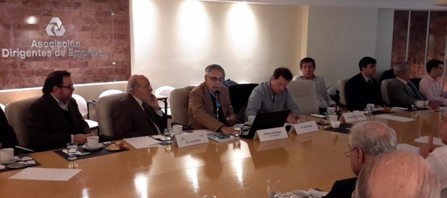 Gobierno Abierto en Argentina: cambio cultural + voluntad política. ¿Será posible?