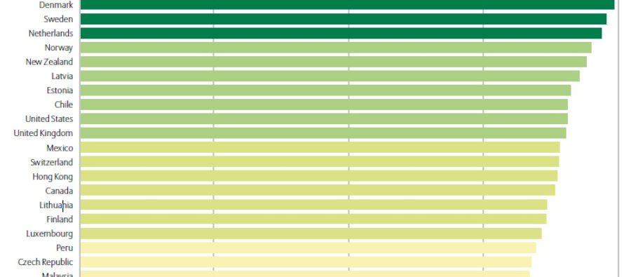 Argentina tiene un alto riesgo de pobreza en la vejez. ¿Cómo se ven afectadas las jubilaciones y pensiones?