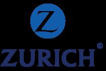 Zurihelp You, la asistencia para vos y los tuyos