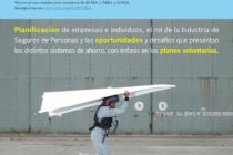 Conferencia Latinoamericana de Retiro 2017