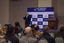 Río Uruguay Seguros realizó nueva capacitación para PAS en Córdoba