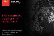 Argentina, uno de los 10 países más complicados para las finanzas según el índice elaborado por TMF Group