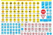 10 de Junio – Día Mundial de la Seguridad Vial