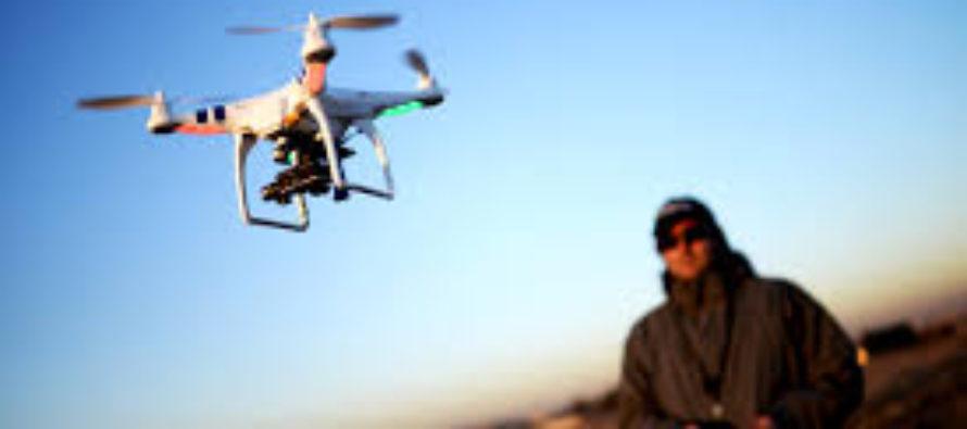 Entrevista al Dr. Eduardo Crocco sobre Seguro de Drones