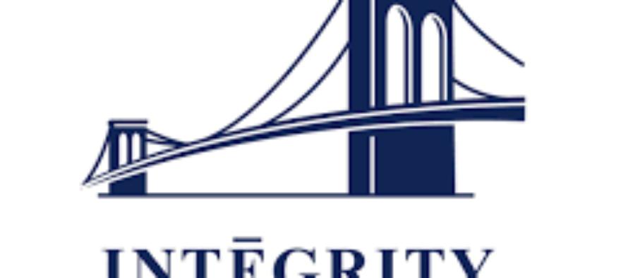 Intégrity Seguros anunció la fusión por absorción de Intégrity Reaseguros