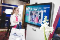 CNP Seguros será sponsor platino en Expoestrategas 2017