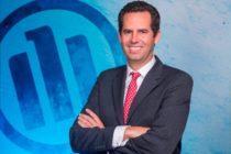Gerardo Pardo, nuevo Director de Siniestros de Allianz Argentina