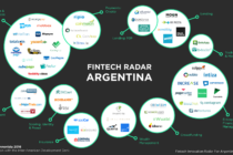 Fintech en Argentina: panorama y perspectivas en #BankTech2017