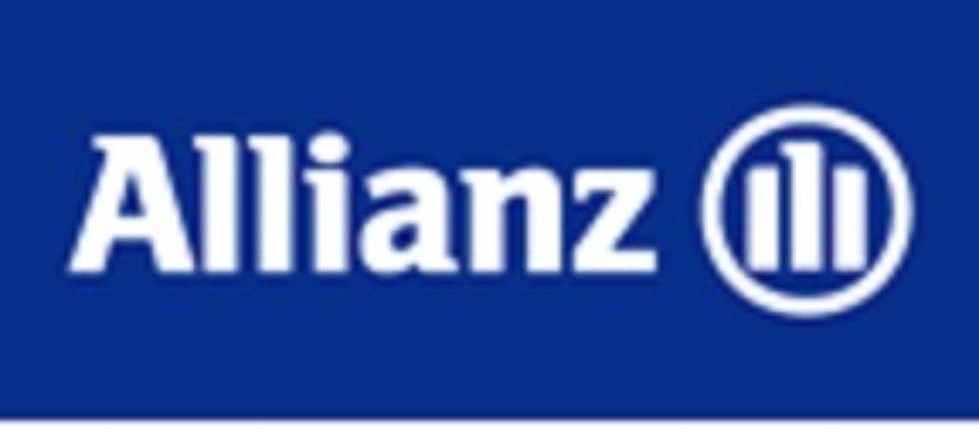 Allianz, sponsor del Summit Aconcagua 2018