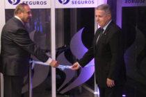 Inauguración Oficina Grupo Sancor Seguros