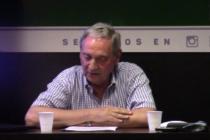Seguro Agrícola, necesidades y propuestas (Videos)