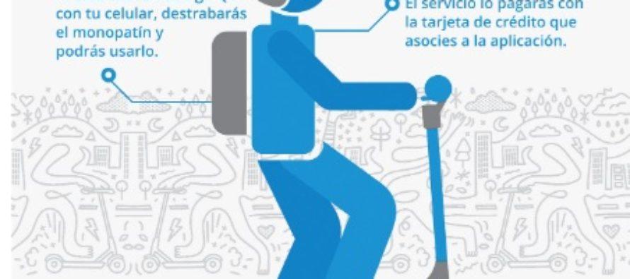 EDITORIAL 31-3. INSURTECH, ATR y en versión adaptada a la Argentina, con argentinos. Datos, perspectivas, ideas, inversiones, aportes, opiniones en 7 videos completos, incluyendo ganadores startups. MONOPATINES RAPPI x autos y tráfico (y menos seguros), UBER x autos sin producir y desempleo. SANCOR SEGUROS y ZURICH en las 100 del RANKING MERCO 2018 de mejor GOBIERNO CORPORATIVO y MÁS RESPONSABLES.  SSN: nuevo gerente de estudios ex Bco. Galicia. Racing Campeón
