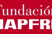 Fundación MAPFRE presente en un encuentro sobre Responsabilidad Social