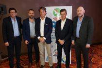 La AACS participó en el  FORO REGIONAL DE SEGUROS DEL NEA Formosa 2019