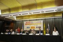 La Caja acompaña un año más al Gran Premio Argentino Histórico