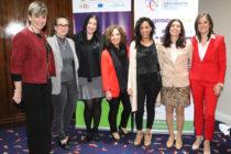 Con el impulso del Grupo Sancor Seguros, se realizó la 2da. actividad de FEMS