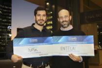 Swiss Medical Group y Endeavor premian la innovación