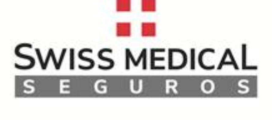El grupo Swiss Medical unifica sus marcas  SMG Seguros, SMG ART y SMG LIFE