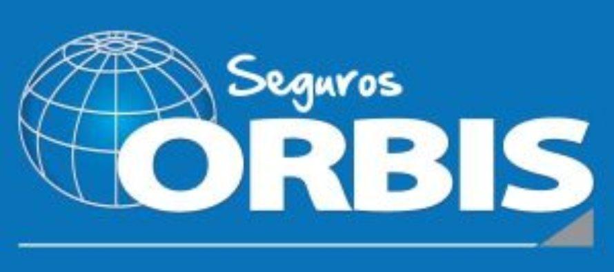 Orbis Seguros presenta el seguro AP en Colonias de Vacaciones