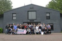 Productores Asesores del Grupo Sancor Seguros vivieron experiencias únicas junto a referentes del deporte argentino