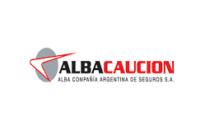 ALBACAUCION- Recomendacion sobre politicas ANTIFRAUDE para nuestros ASEGURADOS
