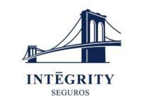 INTÉGRITY SEGUROS PRESENTÓ SUS RESULTADOS