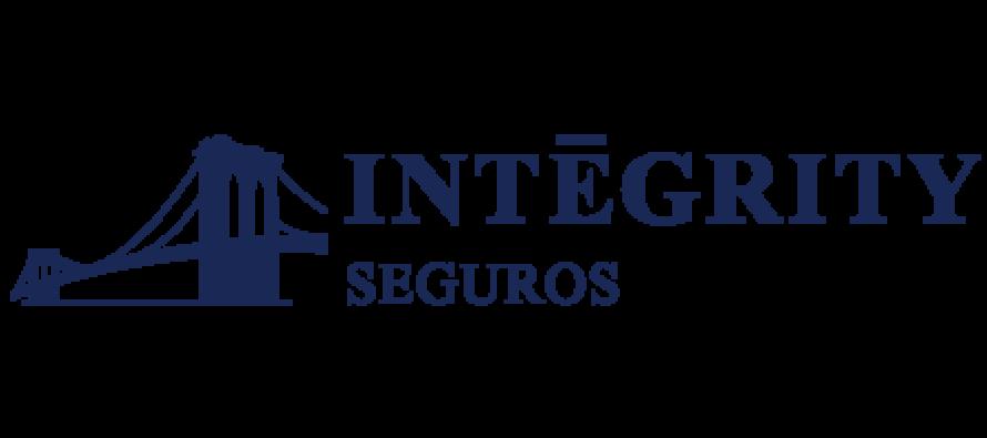 Intégrity Seguros hace un balance positivo sobre su programa de inducción para productores asesores.